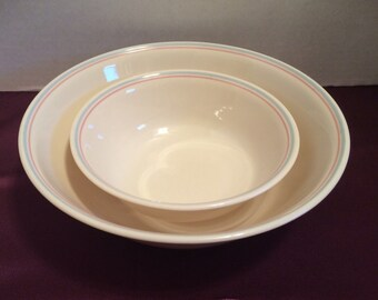 Corelle English Breakfast Serving Bowl Corelle English Breakfast Cereal Bowl