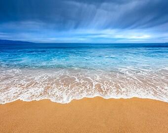 Seaside Storm - SKU 0221