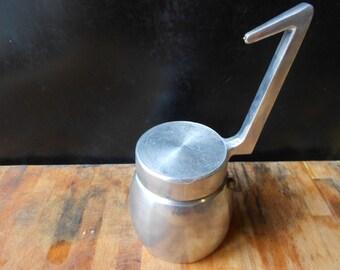 Coffe maker/Italian espresso maker/Italian coffe maker