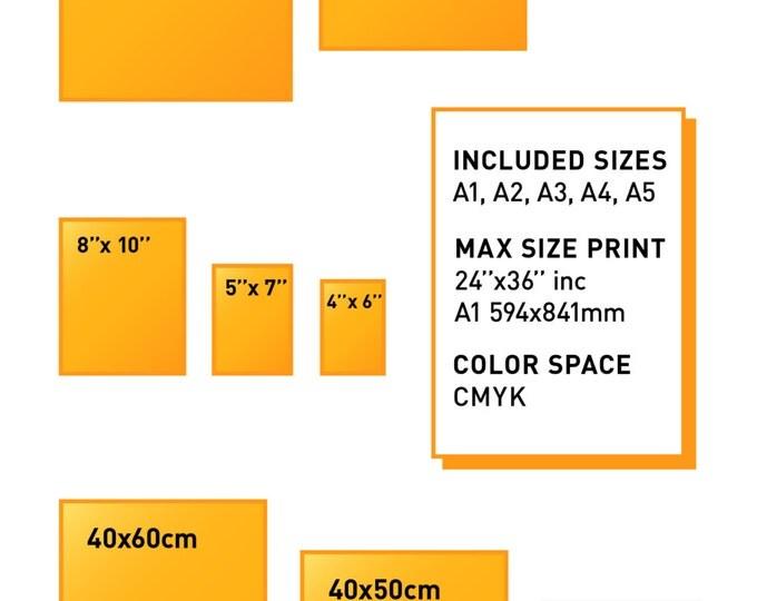 Wall Art Design Etsy Coupon Code : Off coupon on wall prints decor large print