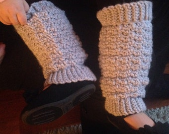 Leg Warmers for baby or toddler