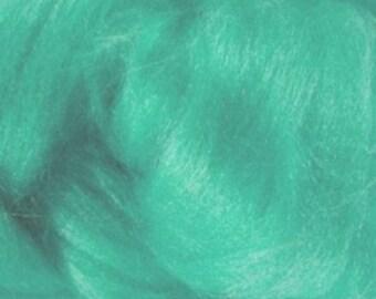 Tussah Silk Tops, Antilles, 30 grams (1.06 oz)