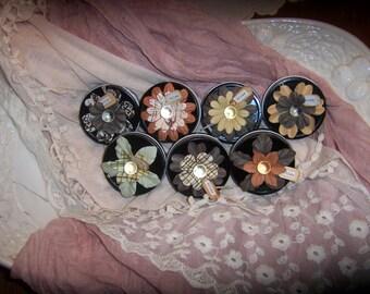 Herbal Healing Balm: BLISS