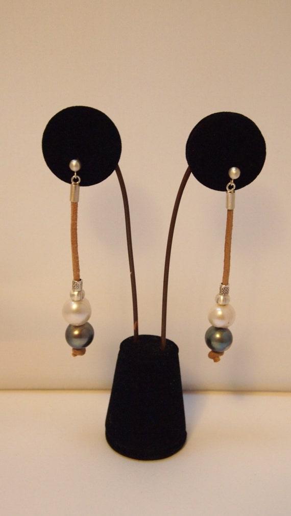 Silver pearls marisol img reanimators