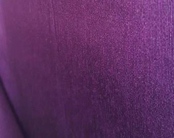 Cotton silk KKCS 36