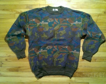Sweater - Large