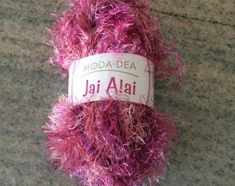 Moda Dea Jai Alai Yarn - 12 skeins