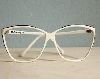 Eyeglasses, 1970