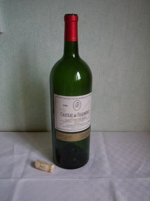 Vintage Wines 2008 Kahns Fine Wine & Spirits