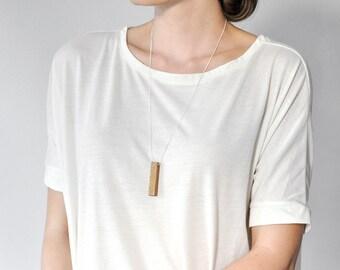CHAIN diamond - flexible cotton cord