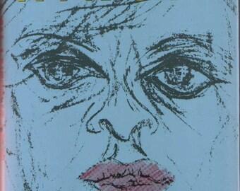 All I Need Is Love by Klaus Kinski
