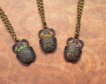scarab beetle jewelry www pixshark images