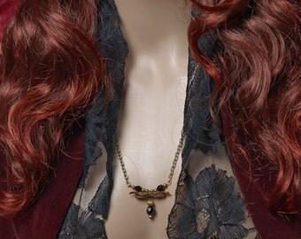 Les vampires | Etsy