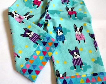 French bulldog Pajama pants dogs Flannel pajama pants french bulldog pajama pants bulldog Sizes 3 m 6m,12m,18m,2T,3T,4T,5,6,7,8,10,12