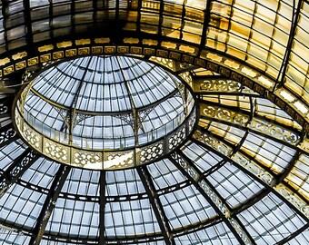 Milano Dome