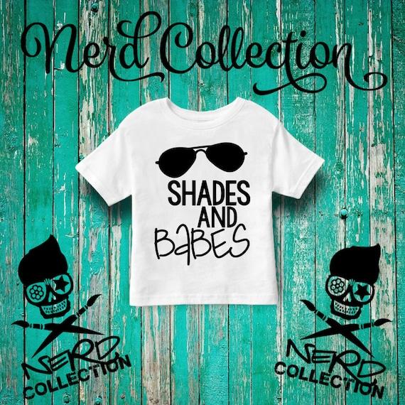 name brand shades b5iy  name brand shades