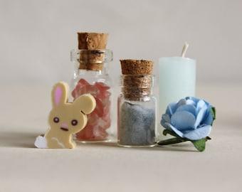 Lot 1:6 pullip miniature dollhouse accessories