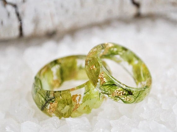 nature wedding rings nature inspired engagement rings nature rings nature by vytvir 6099