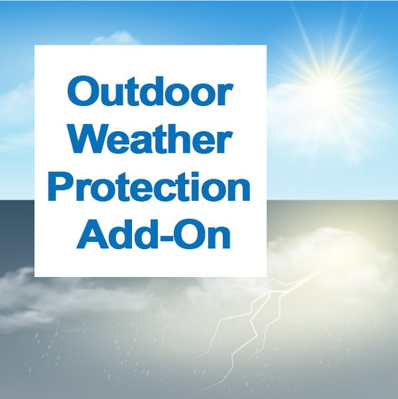 Outdoor Weather Protection Exterior Clear Coat Varnish Weather