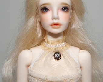 "AvellDoll -BJD ooak doll 12in doll (31cm)-""Lily"""