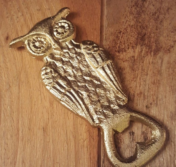 Vintage Owl Kitchen Decor: Owl Kitchen Items
