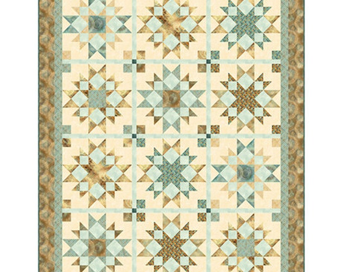 Quilt kits ohioquiltfabric - Quilt rits ...
