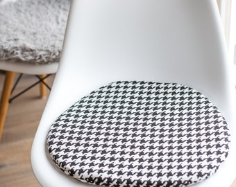 Cushions of Chair suitable for Eames Chair, limited
