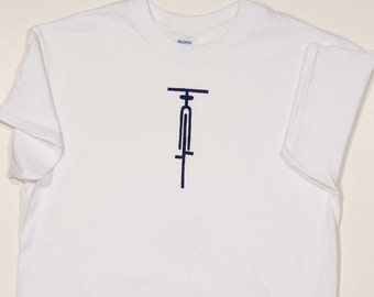 Medium Bicycle T-Shirt