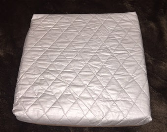 RV / Motorhome Vent Cushion and Insulation