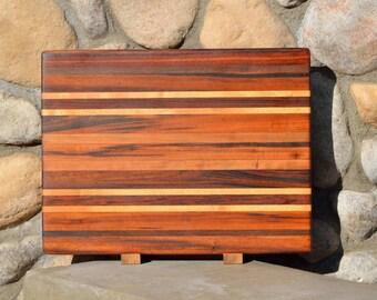 Custom Cutting Boards