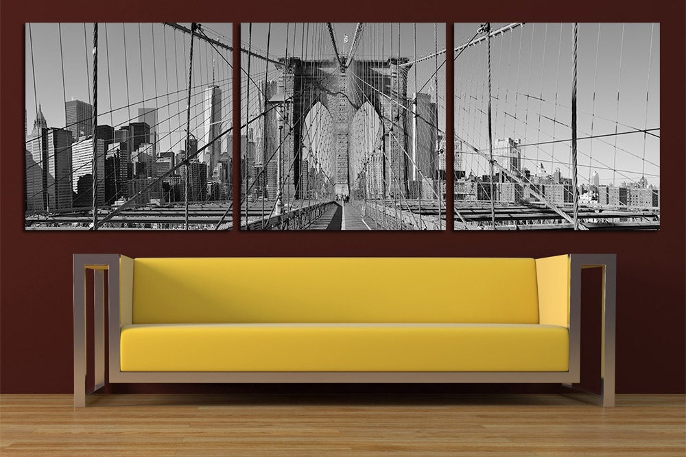 Delighted New York Wall Art Contemporary - Wall Art Design ...