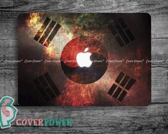 YIN YANG Macbook Pro Decal Macbook Skin Macbook Vinyl  Macbook Pro Stickers Macbook Cover Laptop Macbook Pro 13 Decal Macbook Pro 15 6KL