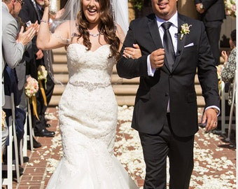 snapchat geofilters wedding