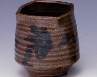 Yunomi tea bowl, cup, tumbler ceramic TB401
