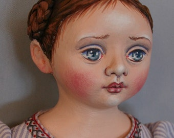 Painting Faces For Dollmalkers PDF