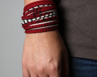 Women's Birthday Gifts, Bracelets for Bridesmaids, Women's Bracelet, Bracelet Mom, Bracelet for Her, Gifts For Women, Womens Gifts, Mom Gift