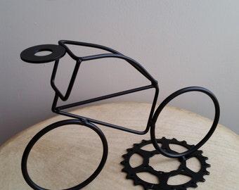 bicycle funkie
