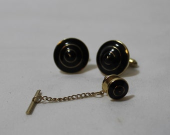 anson jewelry etsy