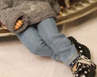 Pukifee Jeans