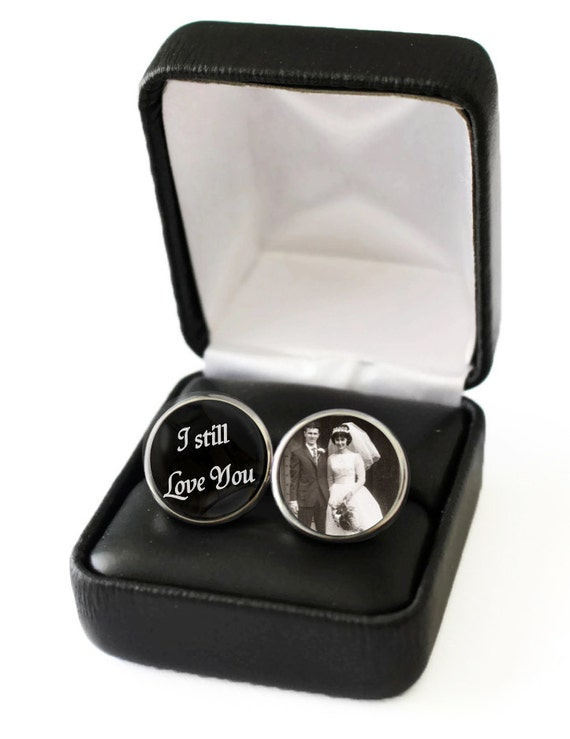 Non Traditional Wedding Gifts For Parents : Gift For Husband, 50th Anniversary Gift For Parents, 50th Wedding ...