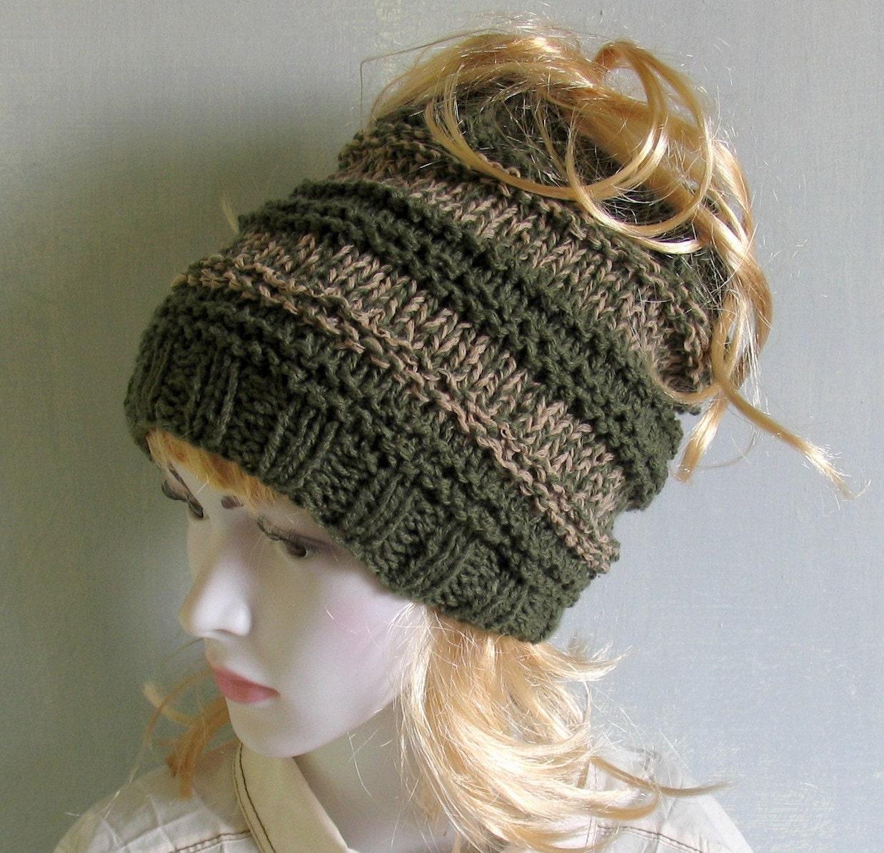 Dreadlock accessories Mens dreadlock tube hat Womens Hat plain Dreadlock Hats For Men