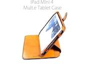 iPad Mini 4 Case Stand, A...