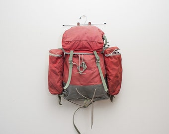 Millet Sherpa Internal Frame Hiking Backpack