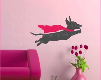 "Shop ""weiner dog"" in Home & Living"