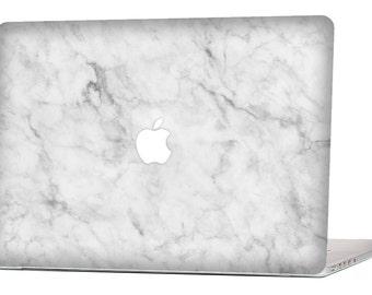 MARBLE MacBook Decal Macbook Stickers Macbook Skin Macbook Case Macbook Pro Cover Laptop Stickers Laptop Skin Laptop Decal Case