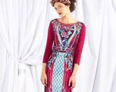 Sweetbrier - short dress