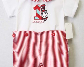 292333 - Twin Birthday - Baby Boy Clothes - Boys First Birthday - 1st Birthday - 2nd Birthday - Baby Clothes - Boys Personalized Birthday