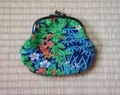 SALE ++ Vintage kimono pu...