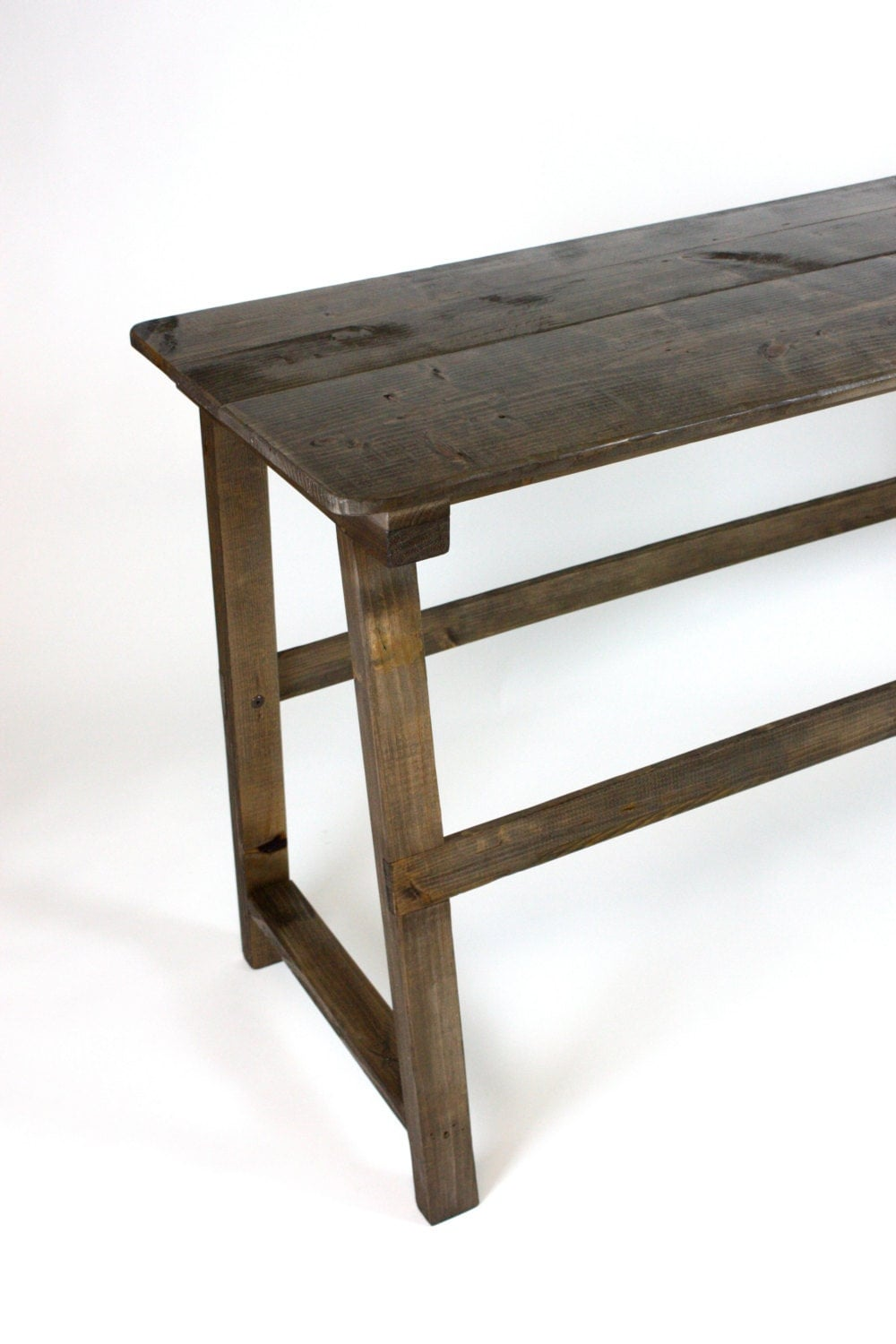 Sale Kitchen Island Table Quick Ship Counter Height Table