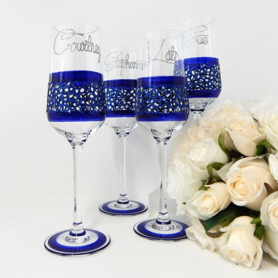 Personalised Wedding Gifts Online Australia : Made in Australia Personalised Bridesmaid Gift Set 3, 4, 5 or ...